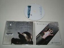 GOETHES ERBEN/MARIONETTEN(INDIGO/8388-2)CD ALBUM