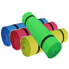 NEW BUY 1 GET 1 FREE GARDEN WATERPROOF YOGA EXERCISE FOAM MATS PICNIC CAMPING