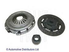 NEW BLUE PRINT ADA103001 Clutch Kit -CHRYSLER VOYAGER Mk III (RG)200002 - /