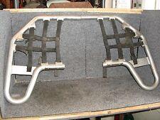 HONDA TUSK COMP SERIES NERF BARS TRX400EX TRX400X TRX 400 EX X TRX400 1999-2014