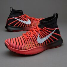 Nike Free Train Force Flyknit Shoes Men Shoes Size 11.5 New!