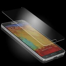 Tempered Glass Screen Protector Premium Protection Samsung Galaxy S7