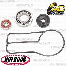 Hot Rods Water Pump Repair Kit For KTM SX 250 2003 03 Motocross Enduro New