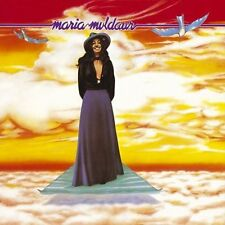 Maria Muldaur - Same+++ Vinyl 200g ++Exhibit Records++NEU+++OVP