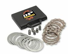 DPK Complete Performance Clutch Kit 1995-2005 Kawasaki KEF300 Lakota / DPK157
