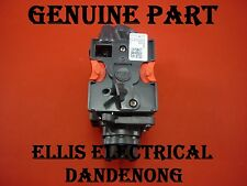 7332183900 Delonghi Automatic Coffee Machine Diffuser Kit / Infusser  Dandenong