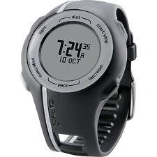 Garmin Forerunner 110 Black Watch | 010-00863-00 | AUTHORIZED GARMIN DEALER!