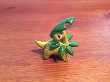 Original Pokemon 2nd Generation Bayleef Figure