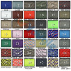NEW 100 FT 550 Paracord Parachute Cord Lanyard Mil Spec Type III 7 Strand Core