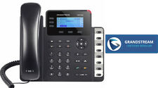 GrandStream GS-GXP1630 3-line, 4-way conferencing Small Business HD IP Phone