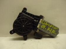 2001 LINCOLN LS REAR RIGHT WINDOW REGULATOR MOTOR OEM ~B165