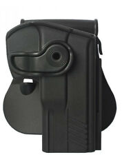 Z1200 IMI Defense Black Right Hand Roto Holster for Taurus 24/7 G2 FS & Compact