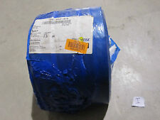 Goodyear G647 225 70r 19.5 RV Motorhome radial truck tire THREAD rubber  7.5 In