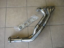 Honda S2K S2000 AP2 F22C 04-09 Performance Exhaust Header Headers