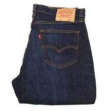 """LEVI'S 751 men Jeans Size 36 (inseam 29 1/4"""")"""