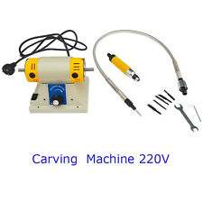 220V Electric Chisel Carving Tools Wood Chisel Carving Machine Best ASC365 Hot