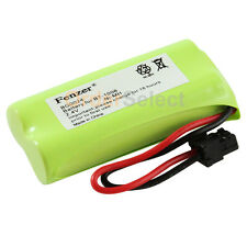 Cordless Home Phone Battery Pack for Uniden BT-1008 BT1008 BT-1016 BT1016