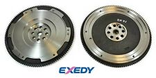 EXEDY CLUTCH FLYWHEEL HONDA ACCORD PRELUDE ACURA CL 2.2L 2.3L F22 F23 H22 H23