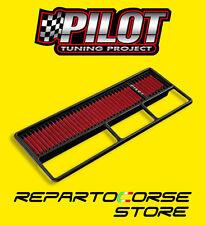 FILTRO ARIA PILOT TIPO BMC FIAT PUNTO II 1.3 M-jet Multijet - 06419