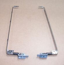 Cerniere per schermo monitor display LCD HP Compaq NX9030 hinges video