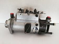 MASSEY FERGUSON 65, 165 TRACTOR DIESEL FUEL INJECTION PUMP - NEW C.A.V.