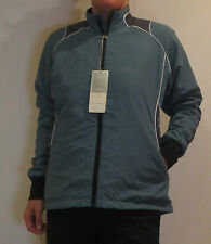 CRAFT TOURING JACKET WOMEN [GR. 38] DAMEN OUTDOORJACKE SPORTJACKE BLAU NEU & OVP