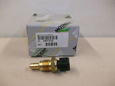 ROVER 220 420 TURBO NEW  WATER COOLANT TEMPERATURE SENSOR SENDER
