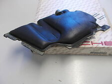 Porsche 911 3.2 Carrera Engine SoundProofer Swiss & Australian Models  - New