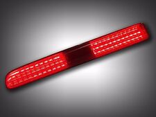 1970 Dodge Challenger LED Tail Light Kit NEW DESIGN