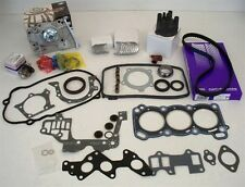 Japanese Mini Truck - Rebuild Kit for Suzuki (F6A) - DD51T
