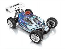 XRAY XB8R 1/8 nitro off-road buggy,350100