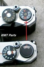 Pentax K1000 or Spotmatic SP Frame Counter Cap -  Genuine Pentax Parts