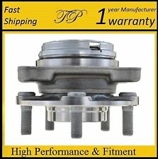 Front Wheel Hub Bearing Assembly for INFINITI FX35 (AWD) 2003-2012