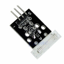 M305 KY-031 Knock Sensor Module For The ARDUINO