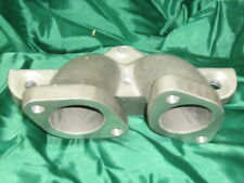 FIAT 500 126 GIANNINI ABARTH COLLETTORE X CARBURATORE 40 45 NUOVO