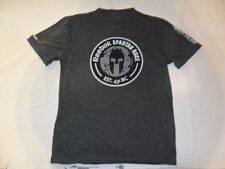 Small- NWOT Reebok Spartan 2014 Race Finisher T- Shirt
