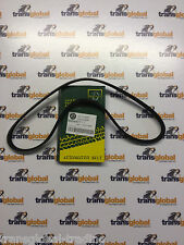 Land Rover Freelander 1.8 Petrol Power Steering Drive Belt - Bearmach - CDU2160R