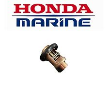 Genuine Honda Outboard Thermostat  (4.5hp/5hp/6hp/8hp/15hp) (19300-881-761)