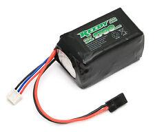 Associated 638 Reedy 1700mAh 6.6V LiFe Battery