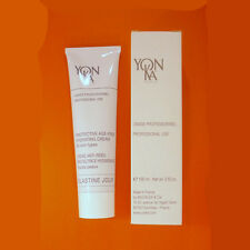 YONKA ELASTINE JOUR 3.52 OZ / 100 ML PROFESIONAL SIZE! HUGE VALUE!