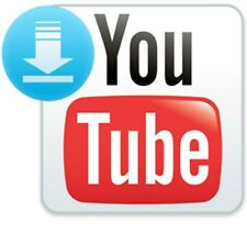 YouTube Downloader. Download & convert YouTube videos to all  video/audio format