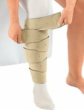 CircAid Reduction Kit for Lower Leg (wide-short)