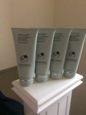 4 Liz Earle Cleanse and Polish 200ml In Each New Not Been Used