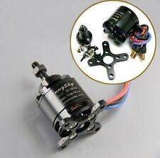 Sunnysky X2212 980KV 180W Brushless Motor for Multirotor Quadcopter Hexa Octa