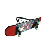 Kamachi Skate Board Size M (Assorted Colors & Designs)