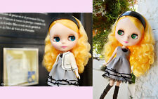 Takara cwc Neo Blythe doll Ashley's Secret