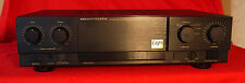 Excellent amplificateur  vintage Marantz PM 35 MK II