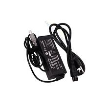 New 90W Charger Adapter for IBM Lenovo Thinkpad T400 T410 T420 T500 T510 92P1113
