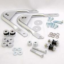 Harley Davidson TOUR pack PAK Docking Hardware Kit 97-08 Touring BIKE