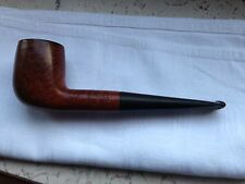 Dunhill Root Briar 41032 Pfeife Pipe Made in England